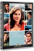 over gaden under vandet - DVD