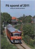 på sporet af 2011 - bog
