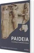 paideia - bog