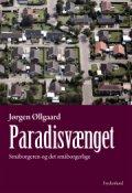 paradisvænget - bog