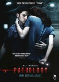 pathology - DVD