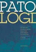patologi, 2. udgave - bog