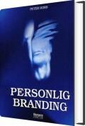 personal branding - bog