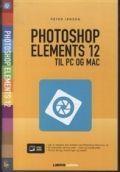 photoshop elements 12 - bog