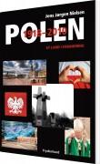 polen 1918-2010 - bog