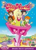 polly world - DVD