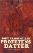 profetens datter - bog
