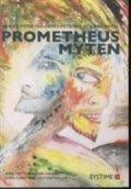 prometheusmyten - bog