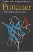 proteiner - bog