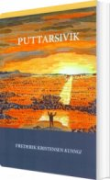 Image of   Puttarsivik - Frederik Kristensen Kunngi - Bog
