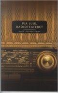radioteateret - bog