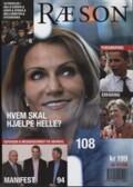 ræson3  - første halvår 2008
