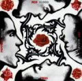 red hot chili peppers - blood sugar sex magik - cd