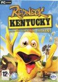 redneck kentucky - dk - PC