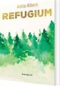 Refugium - Bog