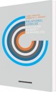 Image of   Relationel Ledelse - Kenneth J. Gergen - Bog