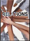 relations - bog