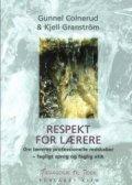 respekt for lærere - bog