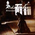 richie sambora - stranger in this town - cd