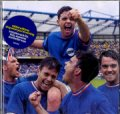 robbie williams - sing when you're winning - cd