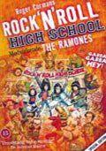 rock 'n' roll high school - DVD