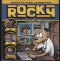 rocky 5 - Tegneserie