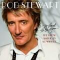 rod stewart - great american songbook 1 - cd
