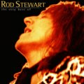 rod stewart - the very best of rod stewart - cd