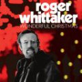 Image of   Roger Whittaker - Wonderful Christmas - CD