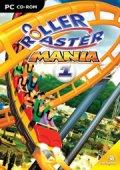 roller coaster mania 1 - PC