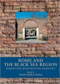 rome and the black sea region - bog