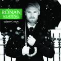 ronan keating - winter songs - cd