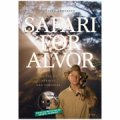 safari for alvor - bog