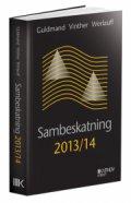sambeskatning 2013/14 - bog
