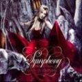 sarah brightman - symphony - cd