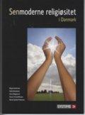 senmoderne religiøsitet i danmark - bog
