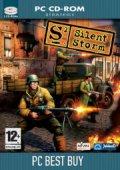 silent storm - dk - PC