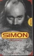 simon spies - bog