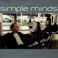 simple minds - neapolis - cd
