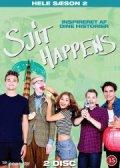 sjit happens - sæson 2 - DVD