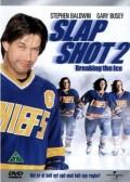 slap shot 2 - DVD
