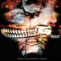 slipknot - vol.3 (the subliminal verses) [pa] - cd