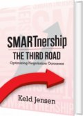 smartnership - the third road - bog