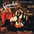 smokie - light a candle - cd