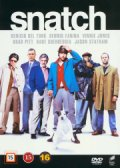 snatch - special edition - DVD