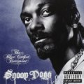 snoop dogg - the blue carpet treatment - cd