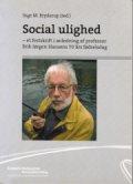 social ulighed - bog
