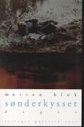 sønderkysset - bog
