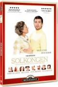 solkongen - DVD