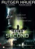 split second - DVD